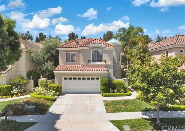 19 Dorian, Newport Coast, California 92657, 4 Bedrooms Bedrooms, ,2 BathroomsBathrooms,Residential Purchase,For Sale,Dorian,OC21147298