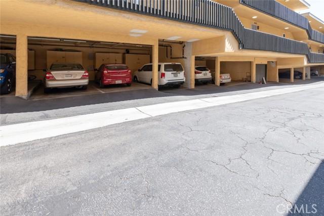 770 W Imperial Ave 29, El Segundo, CA 90245 photo 27