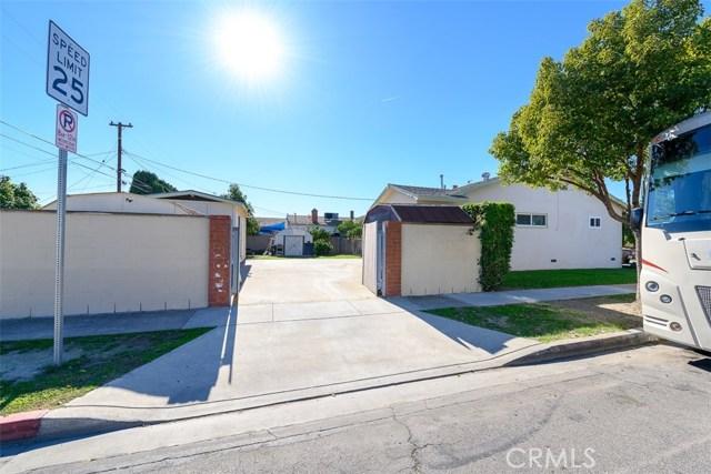 202 S Western Av, Anaheim, CA 92804 Photo 21