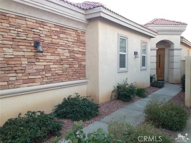 49653 Wayne Street, Indio, CA, 92201