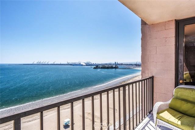 1750 E Ocean Bl, Long Beach, CA 90802 Photo 2
