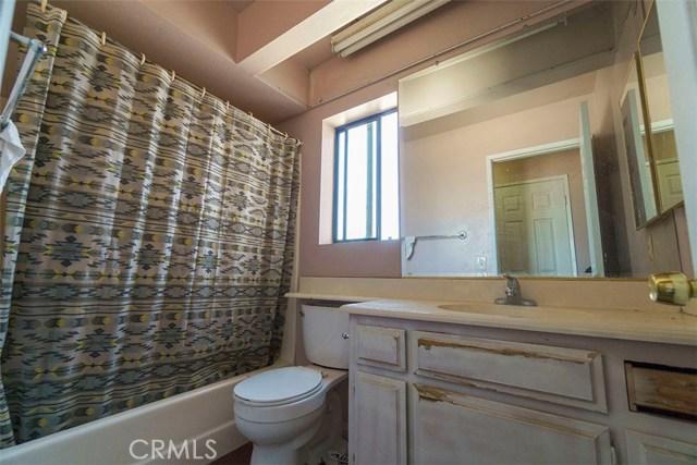 28244 Bay Avenue Moreno Valley, CA 92555 - MLS #: IV17277441