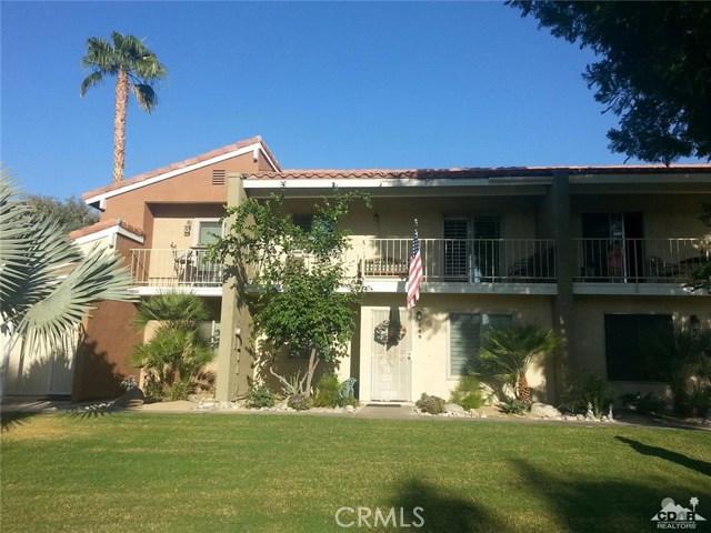 286 Tava Lane, Palm Desert, CA, 92211