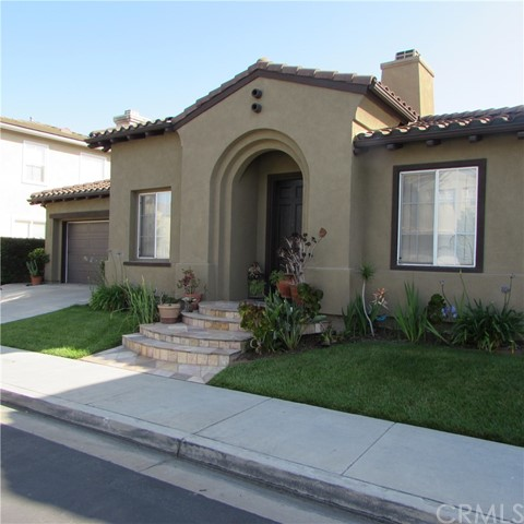 , CA  is listed for sale as MLS Listing LG18137683