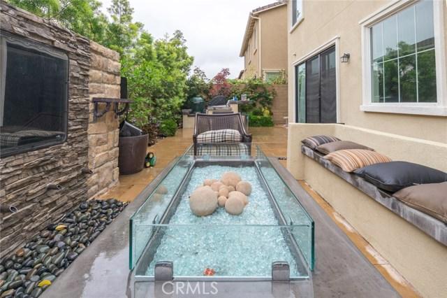 175 Loneflower, Irvine, CA 92618 Photo 30