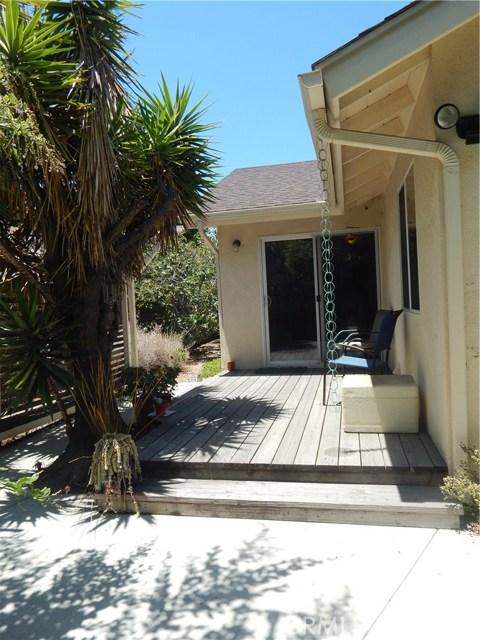 534 S Mancos Av, Anaheim, CA 92806 Photo 15