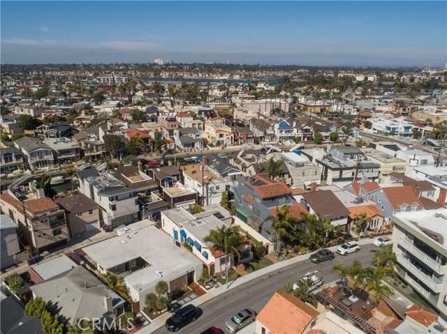 65 Corinthian Wk, Long Beach, CA 90803 Photo 34