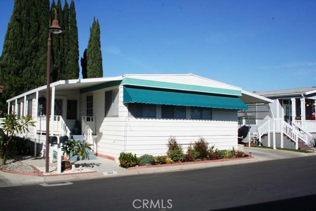 14851 Jeffrey Rd, Irvine, CA 92618 Photo 0