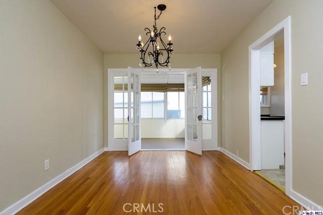 400 N Cordova Street Alhambra, CA 91801 - MLS #: 317007148