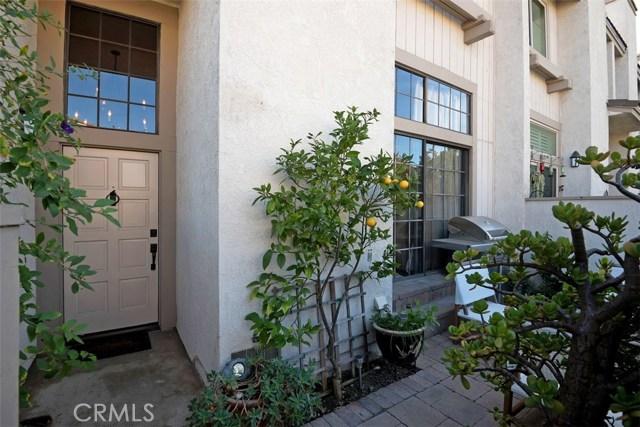 11 Morningside, Irvine, CA 92603 Photo