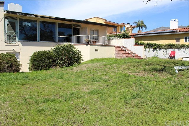 3760 Northland Dr, View Park, CA 90008 photo 44