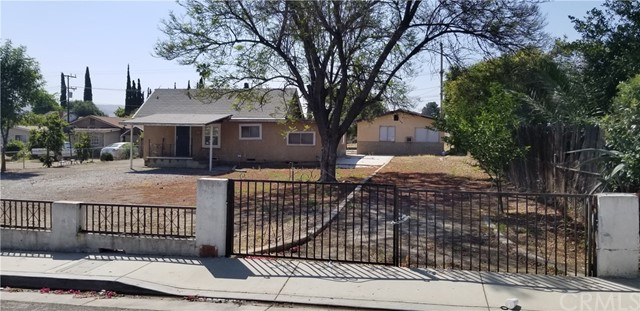 One of Corona Homes for Sale at 950  Beverly Road