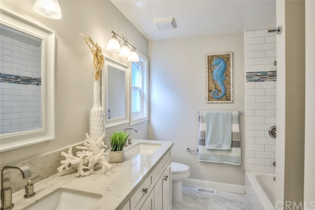 209 Onyx Avenue Newport Beach, CA 92662 - MLS #: TR17208464