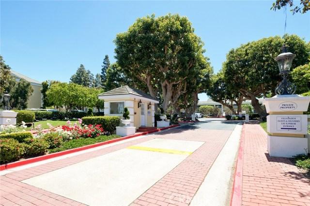 102 Scholz 34, Newport Beach, CA 92663, photo 2