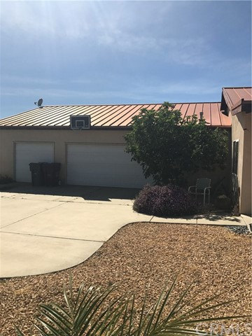 32225 Sunset Avenue Menifee, CA 92584 is listed for sale as MLS Listing IV17075556