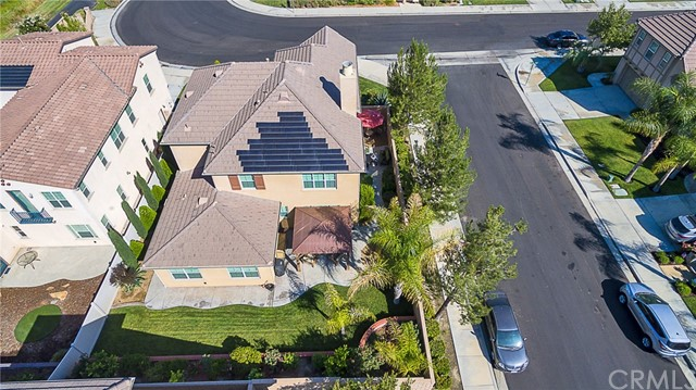 46410 Sawtooth Ln, Temecula, CA 92592 Photo 42