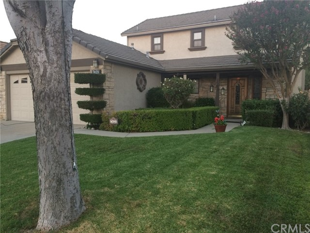 7421 Aurora Place, Rancho Cucamonga CA: http://media.crmls.org/medias/77a840c3-12b5-4251-8342-f1082867a798.jpg