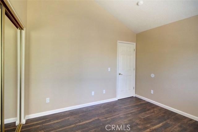 613 Riverside Avenue Big Bear, CA 92386 - MLS #: EV17250632
