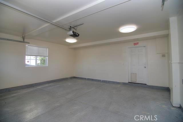 2190 Placentia Avenue, Costa Mesa, CA, 92627 Primary Photo