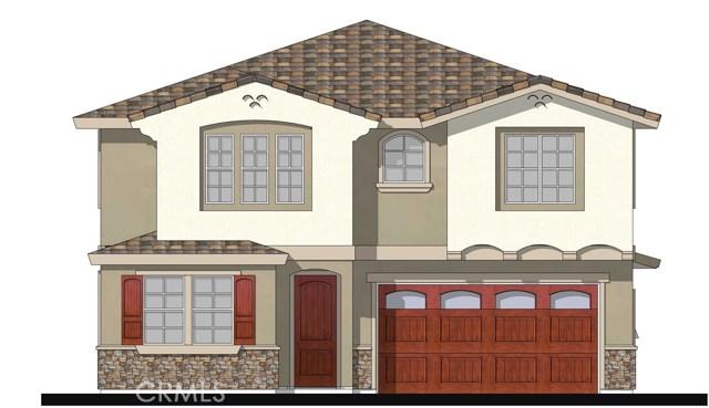 Single Family Home for Sale at 8232 Sparrow Lane La Palma, California 90623 United States