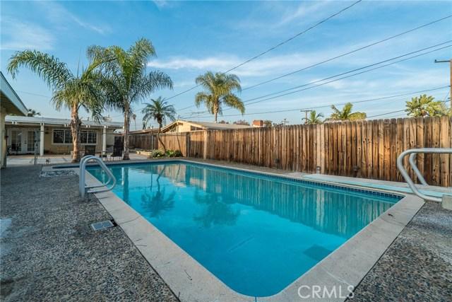 2014 W Minerva Av, Anaheim, CA 92804 Photo 28