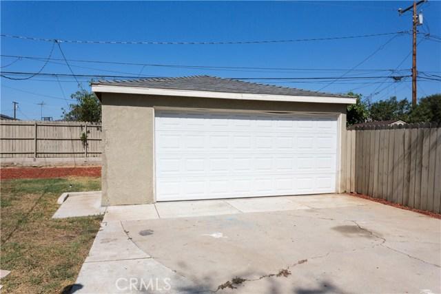 11309 Newgate Avenue, Whittier CA: http://media.crmls.org/medias/77ab0c60-960e-40b0-8b7e-ede71aed13ba.jpg