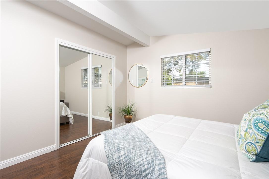 11972 Arthur Dr, Anaheim, CA 92804 Photo 11