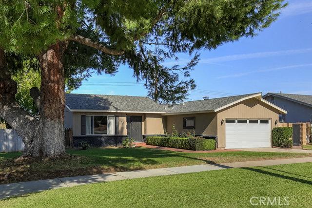 Real Estate for Sale, ListingId: 36158499, Redlands,CA92373