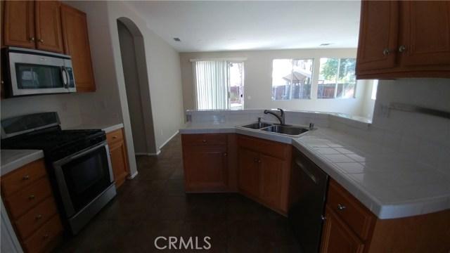 32161 Renoir Road Winchester, CA 92596 - MLS #: SW17188654