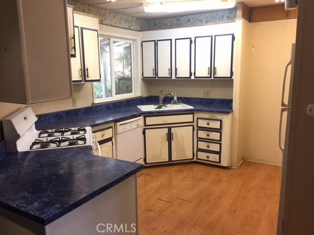 11690 Loch Lomond Road Loch Lomond, CA 95461 - MLS #: LC18271514