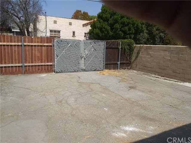 1025 E Las Tunas Drive, San Gabriel CA: http://media.crmls.org/medias/77b25146-1359-445c-aa9a-0806752de984.jpg