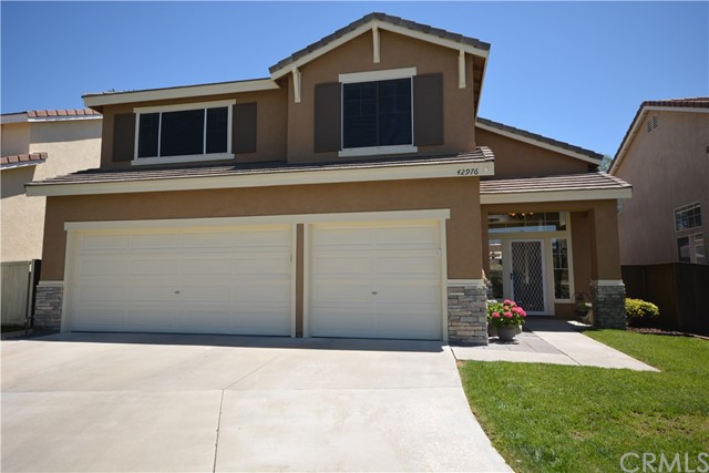 42976 Corte Davila, Temecula, CA 92592 Photo 47