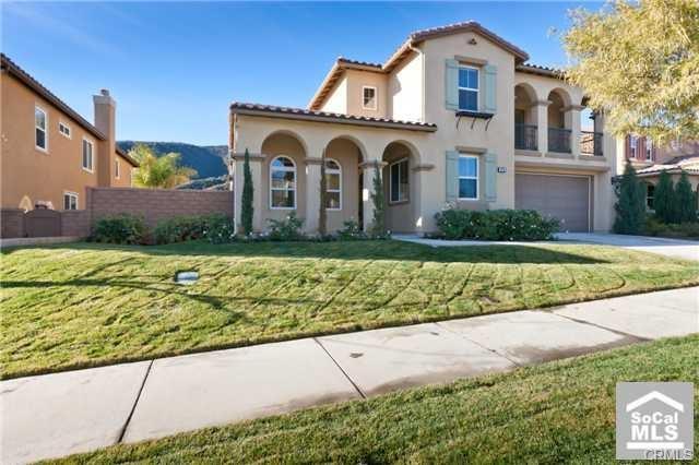 7669 Lady Banks, Corona CA: http://media.crmls.org/medias/77b3625f-5942-4841-b882-725d82f6ad7f.jpg