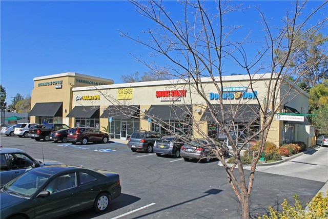 Single Family for Rent at 31364 Hampton Road Yucaipa, California 92399 United States