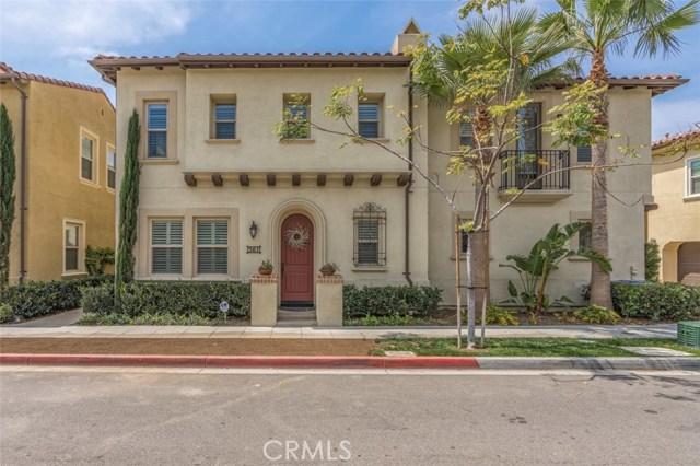 561 Casita Street, Anaheim, CA, 92805
