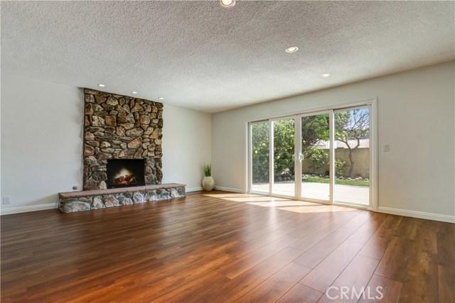 1664 S Camrose Wy, Anaheim, CA 92802 Photo 2