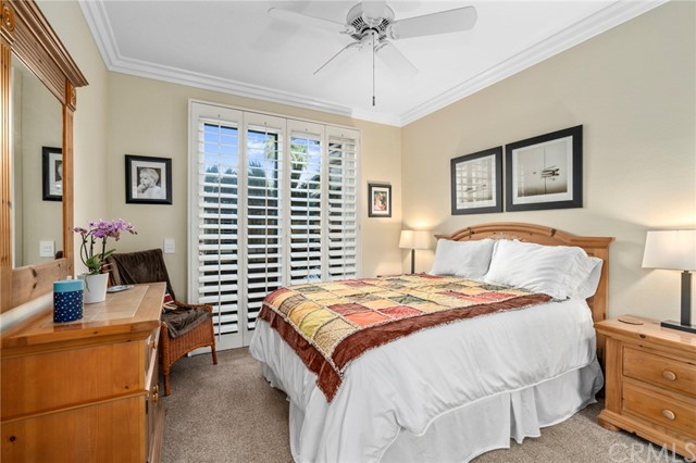 70 Ocean Vista, Newport Beach CA: http://media.crmls.org/medias/77b847d9-da2c-47cd-b0fd-912ea8f84f65.jpg