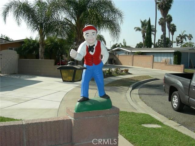 228 S Mall Wy, Anaheim, CA 92804 Photo 1