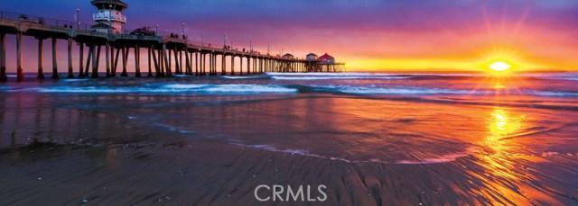 20701 Beach Boulevard Unit 100 Huntington Beach, CA 92648 - MLS #: OC17257987