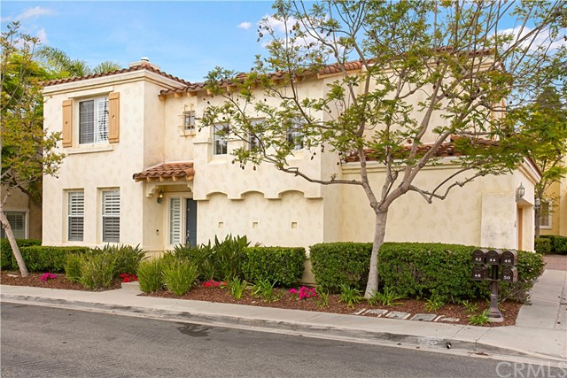 , CA  is listed for sale as MLS Listing OC18126117