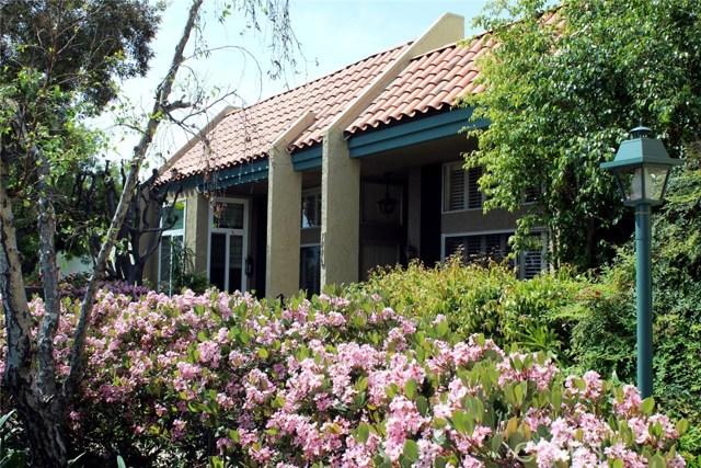 1006 Palo Verde Av, Long Beach, CA 90815 Photo