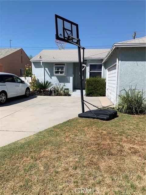 15617 Dalwood Ave, Norwalk, CA, 90650
