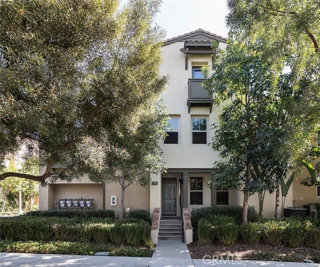 72 Sarabande, Irvine, CA 92620 Photo 12
