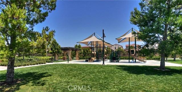35 Shellbark, Irvine, CA 92618 Photo 16