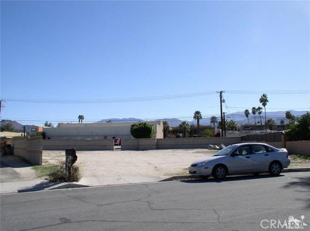 0 San Benito Circle, Palm Desert CA: http://media.crmls.org/medias/77c6fdd4-68f3-4bda-ba3b-f3d31c330141.jpg