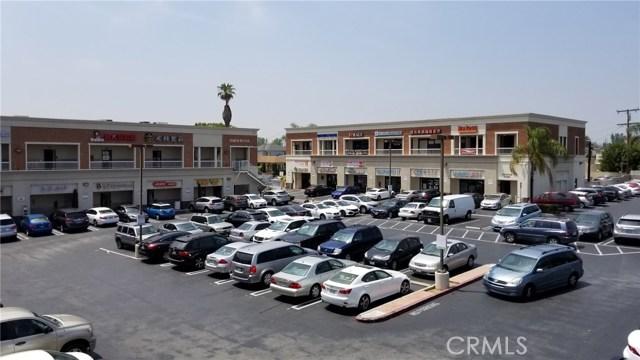 33 E Valley Blvd, Alhambra CA: http://media.crmls.org/medias/77c73dc4-23e0-454e-8be0-f57b4cef8dee.jpg