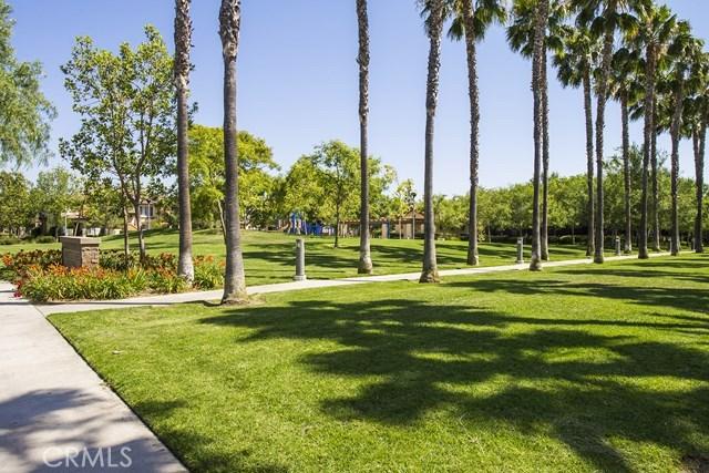 89 Waterman, Irvine, CA 92602 Photo 14