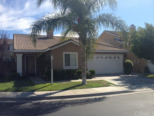 Rental Homes for Rent, ListingId:36197343, location: 1492 Goldeneagle Drive Corona 92879