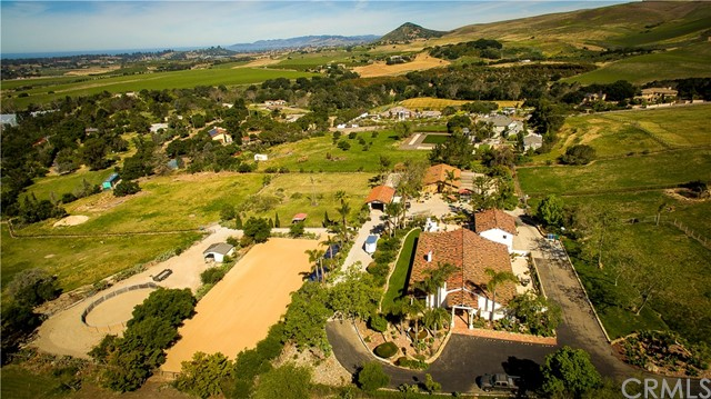 435 Rim Rock Road, Nipomo, CA 93444