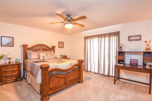 9119 Tesuque Road Apple Valley, CA 92308 - MLS #: IV18221177